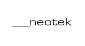 Neotek