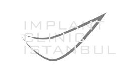 ımplement istanbul