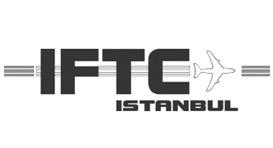 FTC Istanbul