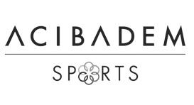 Acıbadem Sports