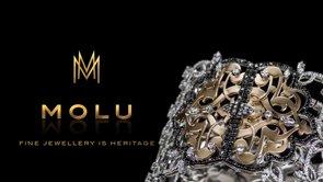 molu - jewellery is heritage